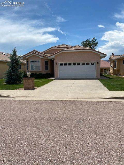 14120 Nichlas Court, Colorado Springs, CO 80921 (#5571426) :: Fisk Team, RE/MAX Properties, Inc.