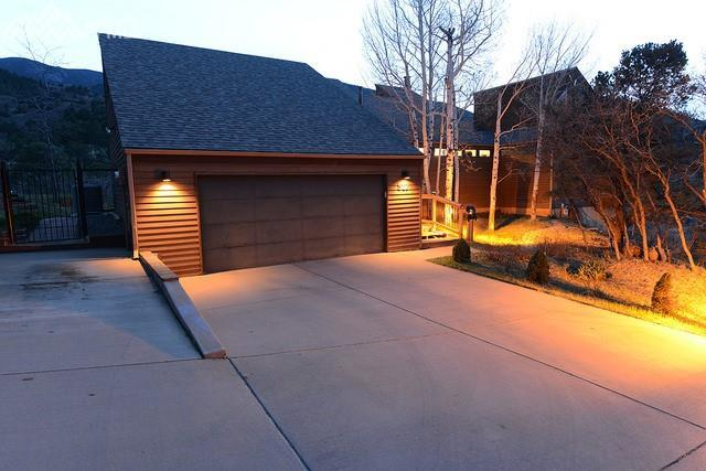 517 Crystal Hills Boulevard, Manitou Springs, CO 80829 (#5589404) :: Colorado Home Finder Realty