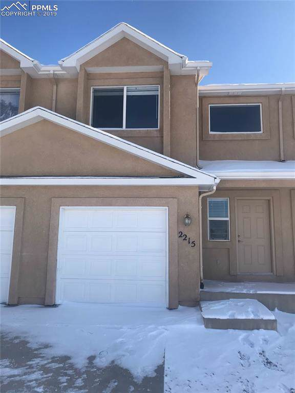 2215 Golden Gate Grove, Colorado Springs, CO 80918 (#5593514) :: Fisk Team, RE/MAX Properties, Inc.