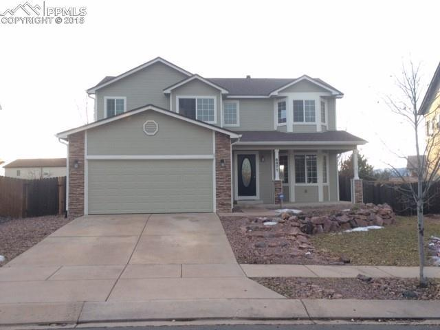 6871 Prairie Wind Drive, Colorado Springs, CO 80923 (#5626119) :: The Daniels Team