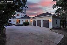 4645 Bradford Heights, Colorado Springs, CO 80906 (#5627403) :: Dream Big Home Team | Keller Williams