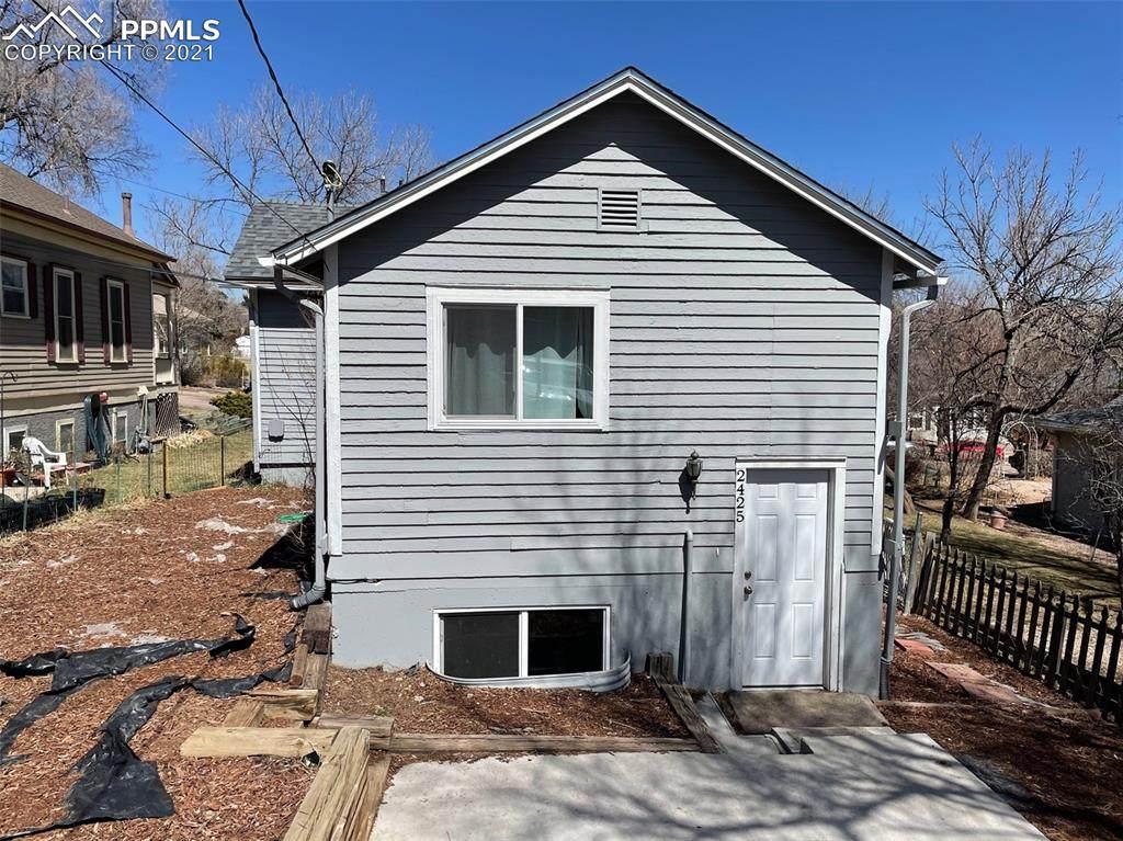 2425 Platte Avenue - Photo 1