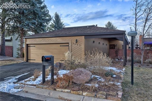 2603 Spring Grove Terrace, Colorado Springs, CO 80906 (#5703436) :: Group 46:10 Colorado Springs