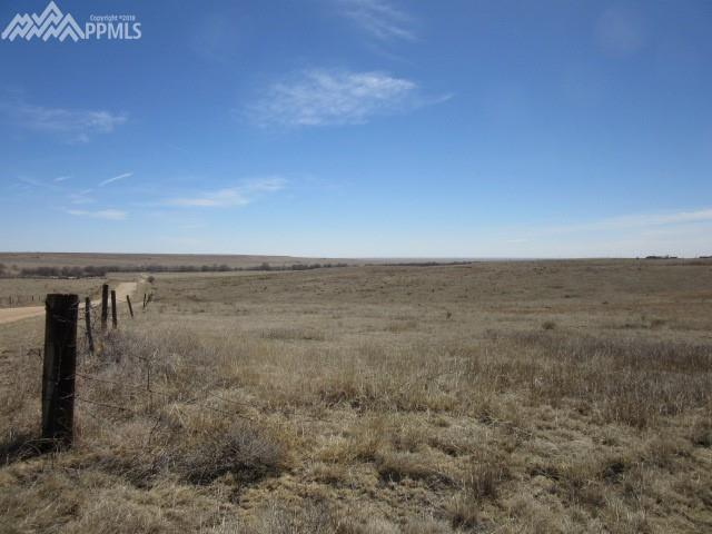 240000 County 11 Road, Rush, CO 80821 (#5785834) :: The Dunfee Group - Keller Williams Partners Realty