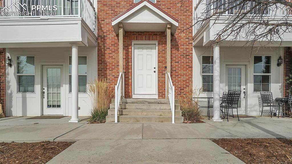 946 Weber Street - Photo 1