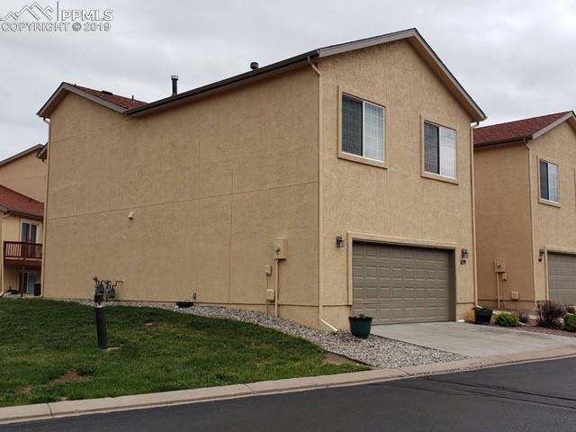 639 Bosque Vista Point, Colorado Springs, CO 80916 (#5877424) :: The Kibler Group