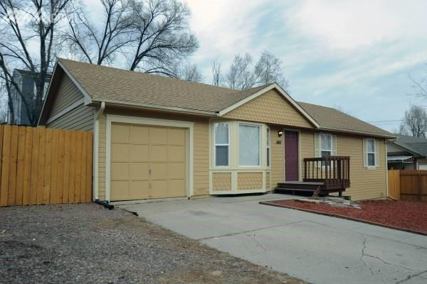 2103 N Chestnut Street, Colorado Springs, CO 80907 (#5890811) :: Action Team Realty