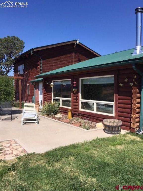 38450 County J.5 Road, Mancos, CO 81328 (#5920652) :: The Peak Properties Group