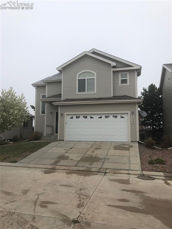 7329 Owings Point, Peyton, CO 80831 (#5925161) :: The Daniels Team