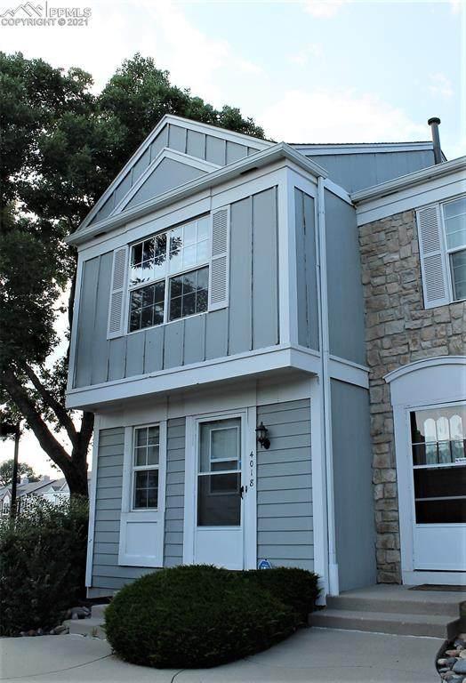 4018 Charleston Street, Colorado Springs, CO 80916 (#5958729) :: The Harling Team @ HomeSmart