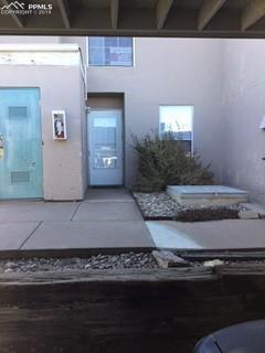 3430 Parkmoor Village Drive B, Colorado Springs, CO 80917 (#6020574) :: 8z Real Estate