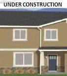 7515 Forest Meadows Avenue, Colorado Springs, CO 80908 (#6043317) :: Finch & Gable Real Estate Co.