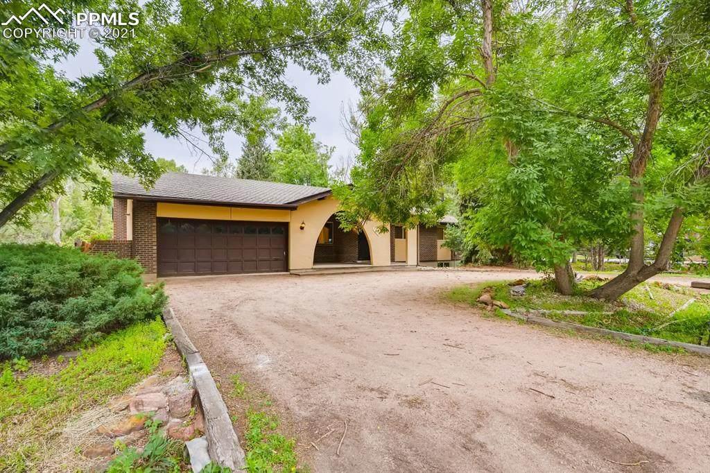 153 El Dorado Lane - Photo 1