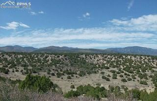 TBD Siloam Road, Beulah, CO 81023 (#6057641) :: Fisk Team, RE/MAX Properties, Inc.