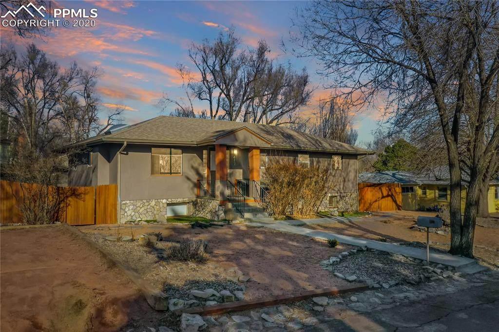 412 Yucca Drive - Photo 1