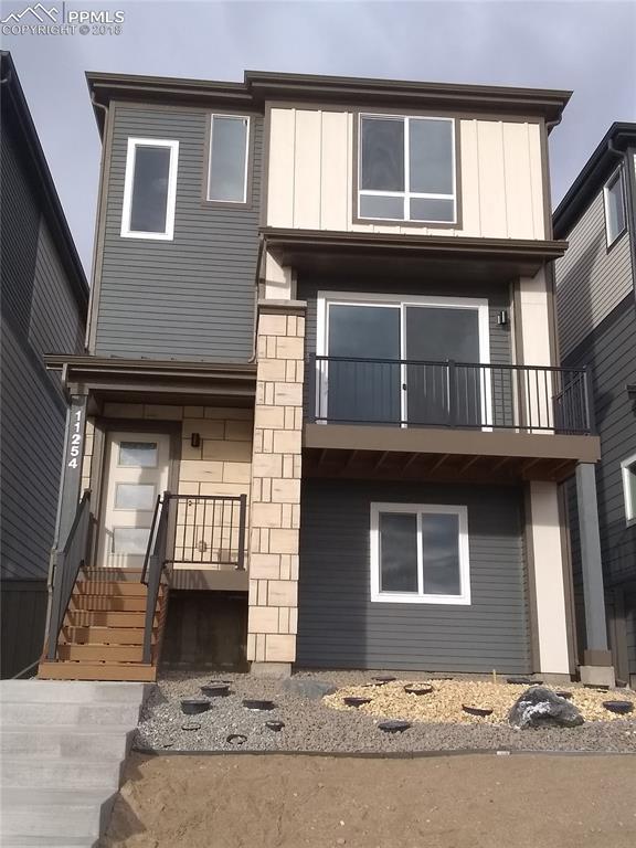 11254 Modern Meadow Loop, Colorado Springs, CO 80921 (#6118042) :: Perfect Properties powered by HomeTrackR