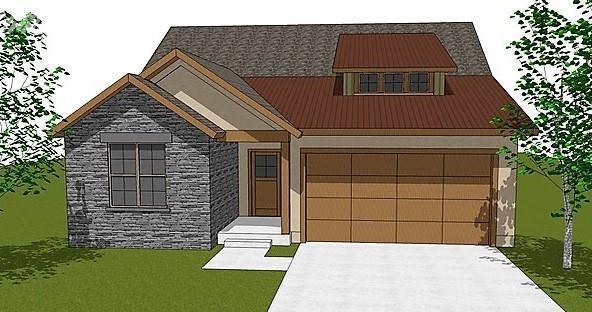 6612 Folsom Heights, Colorado Springs, CO 80923 (#6121323) :: RE/MAX Advantage