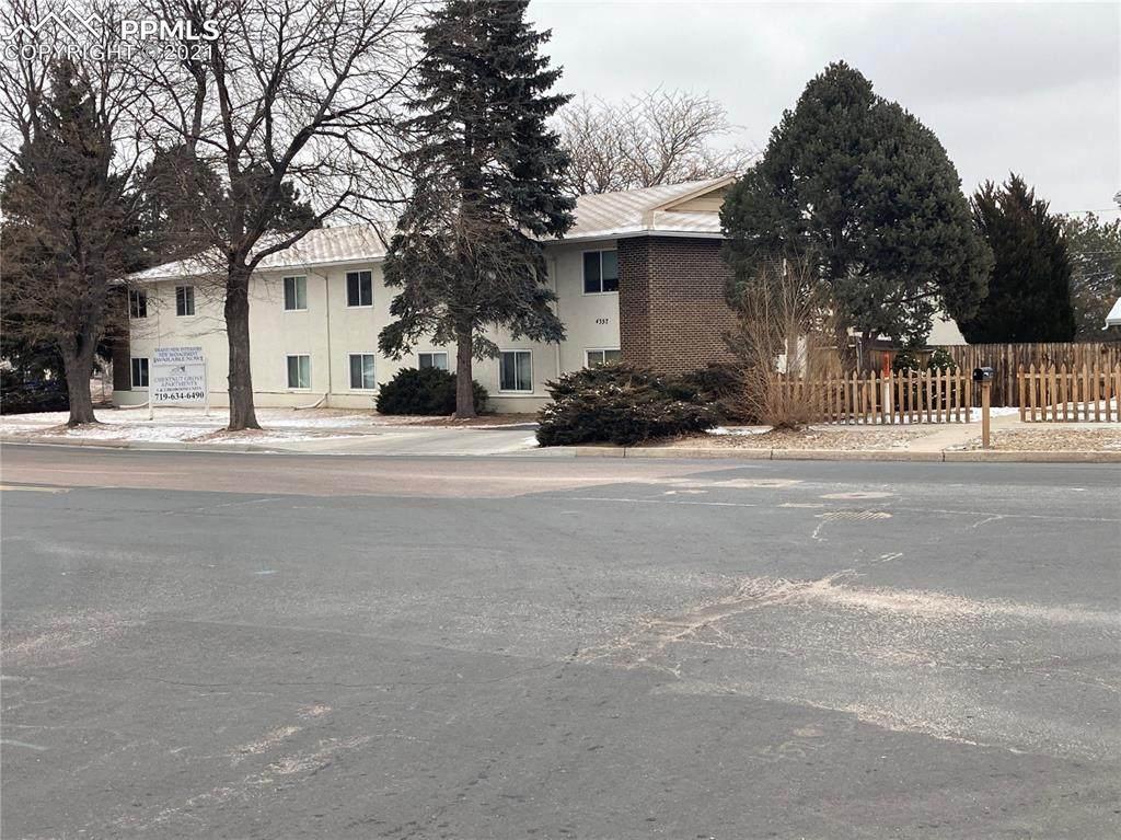 4357 Chestnut Street - Photo 1