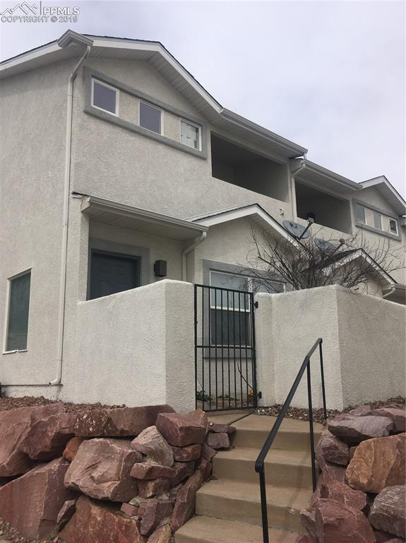 4504 Prestige Point, Colorado Springs, CO 80906 (#6180994) :: Venterra Real Estate LLC