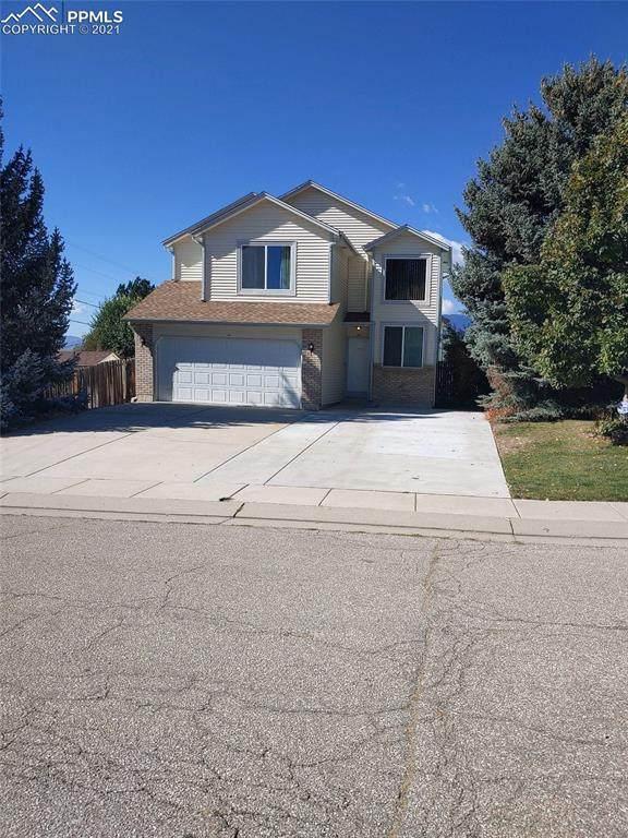 110 Monk Street, Colorado Springs, CO 80911 (#6207781) :: CC Signature Group