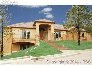 327 Irvington Court, Colorado Springs, CO 80906 (#6233376) :: CC Signature Group