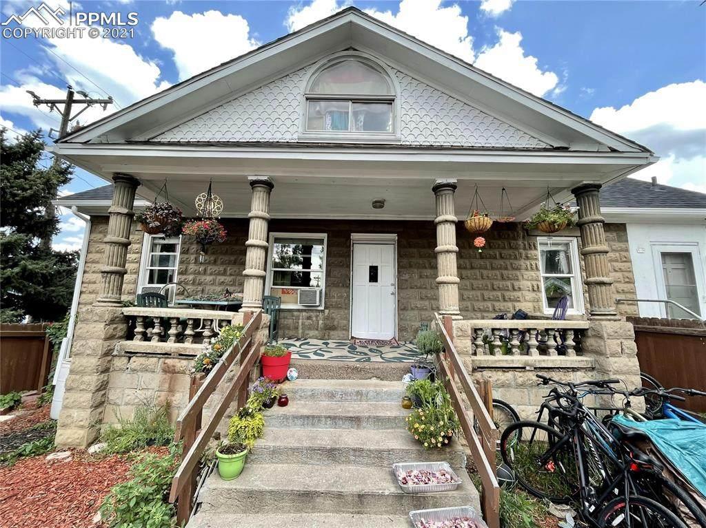 533 Brookside Street - Photo 1