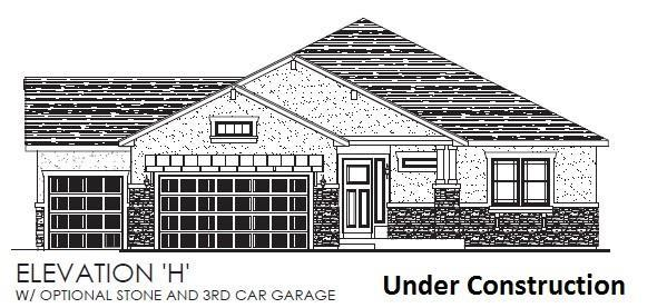 12434 Carmel Ridge Road, Colorado Springs, CO 80921 (#6237005) :: The Treasure Davis Team