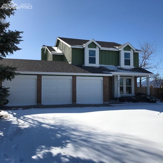 8580 Avens Circle, Colorado Springs, CO 80920 (#6249065) :: 8z Real Estate