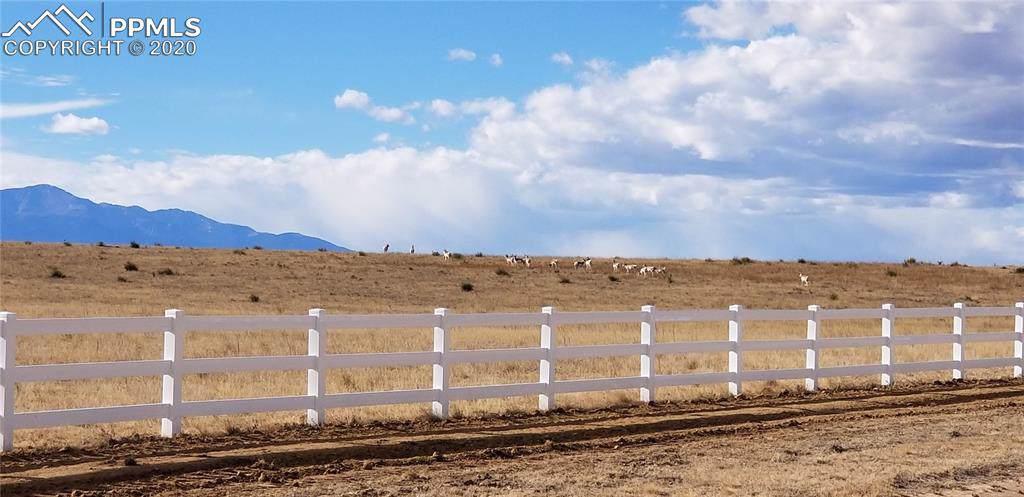 18386 Prairie Coach View - Photo 1
