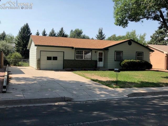4577 S Sleepy Hollow Circle, Colorado Springs, CO 80917 (#6273490) :: The Treasure Davis Team