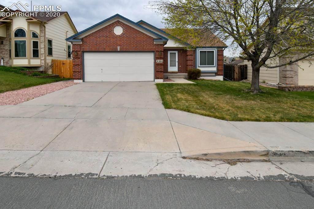 6268 Gemfield Drive - Photo 1
