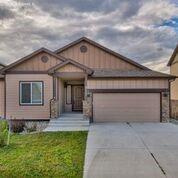 8113 Pinfeather Drive, Fountain, CO 80817 (#6355155) :: Jason Daniels & Associates at RE/MAX Millennium