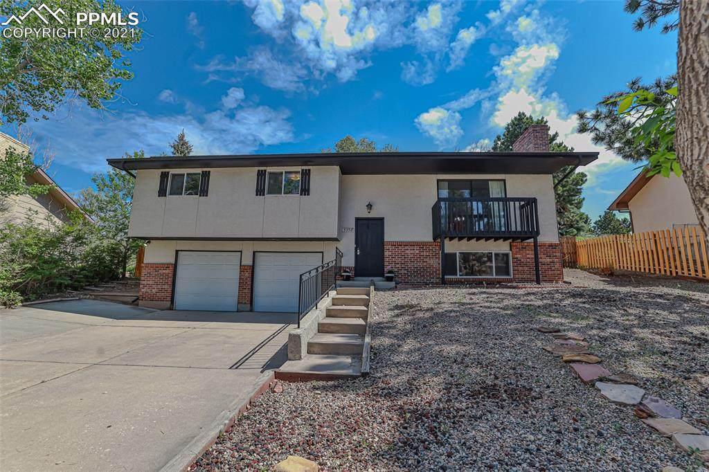 5350 Bunk House Lane - Photo 1