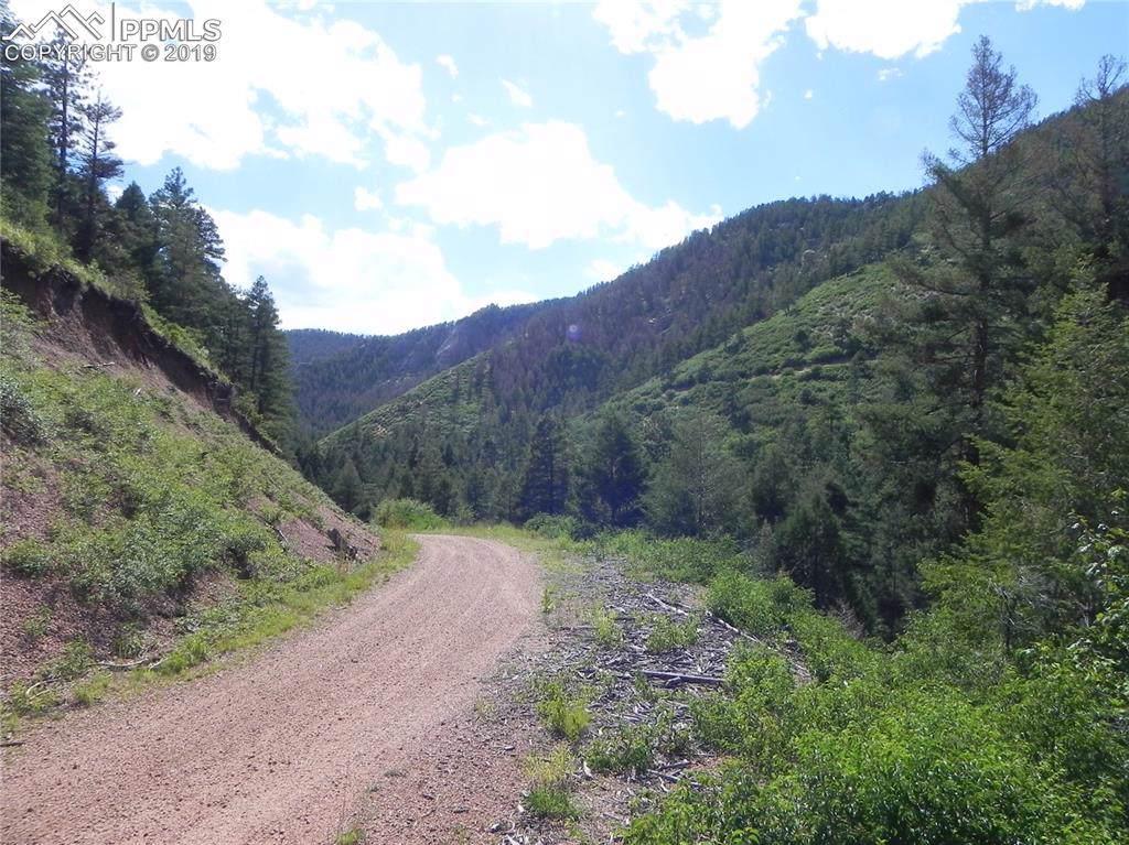 5335 Cheyenne Drive - Photo 1