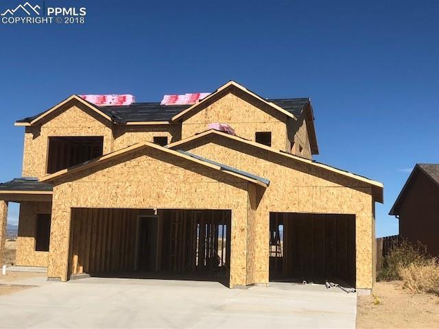 5913 Harper Lane, Pueblo, CO 81008 (#6464317) :: 8z Real Estate