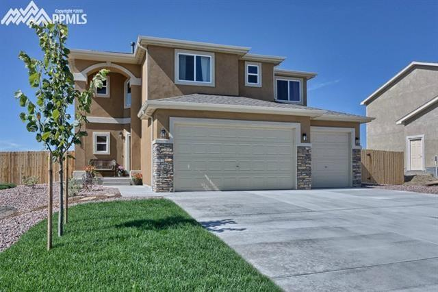 6868 Hidden Haven Way, Peyton, CO 80831 (#6466623) :: 8z Real Estate