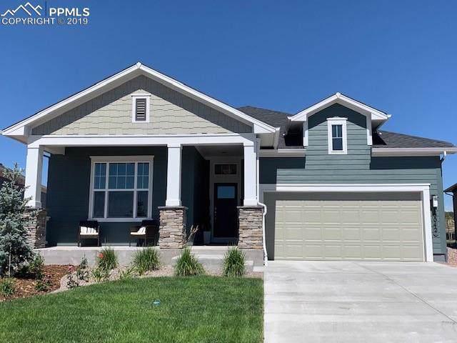 10042 Prima Run Place, Colorado Springs, CO 80924 (#6482246) :: 8z Real Estate