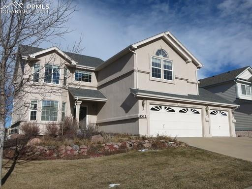 4512 Clark Fork Place, Colorado Springs, CO 80923 (#6527993) :: Perfect Properties powered by HomeTrackR
