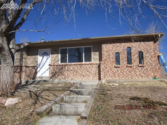 503 Meadowland Way, Canon City, CO 81212 (#6535554) :: Action Team Realty