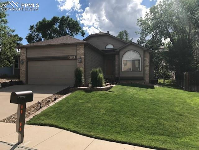 6260 Montarbor Drive, Colorado Springs, CO 80918 (#6601662) :: The Daniels Team