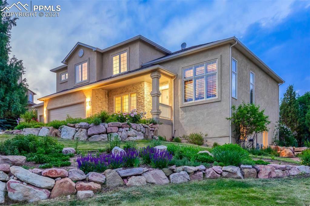 4250 Cedar Heights Drive - Photo 1