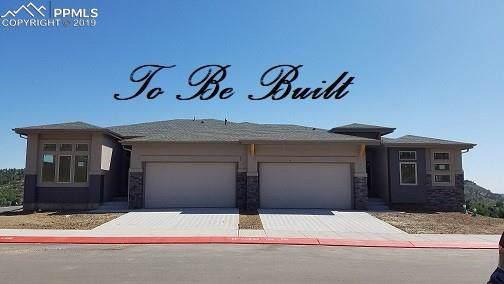 5191 Silverstone Terrace, Colorado Springs, CO 80919 (#6647543) :: The Kibler Group