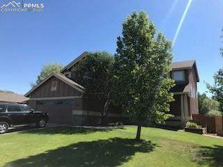 627 Sand Creek Drive - Photo 1