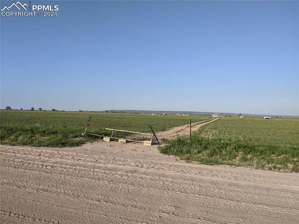 20933 Judge Orr Road - Photo 1