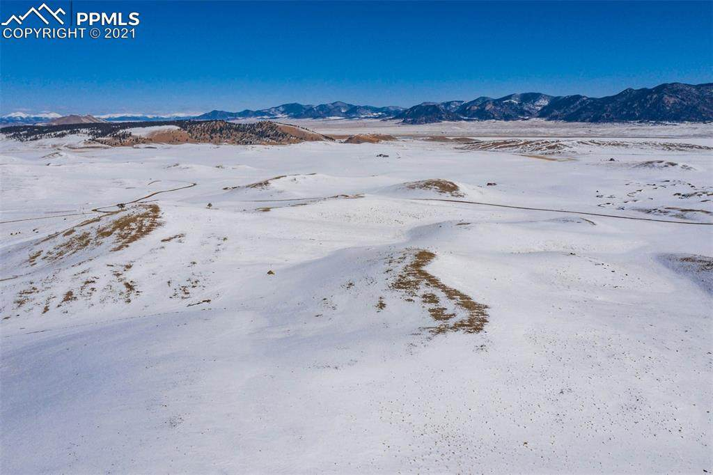Lot 16 Canyon Ranch Road - Photo 1