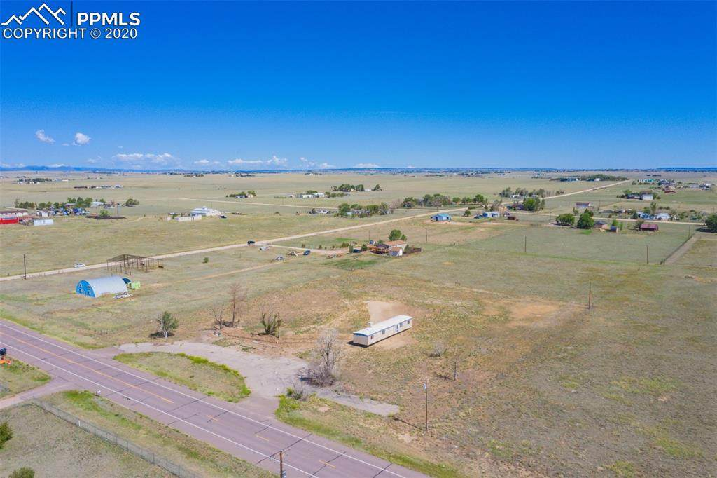 17890 Highway 94 - Photo 1