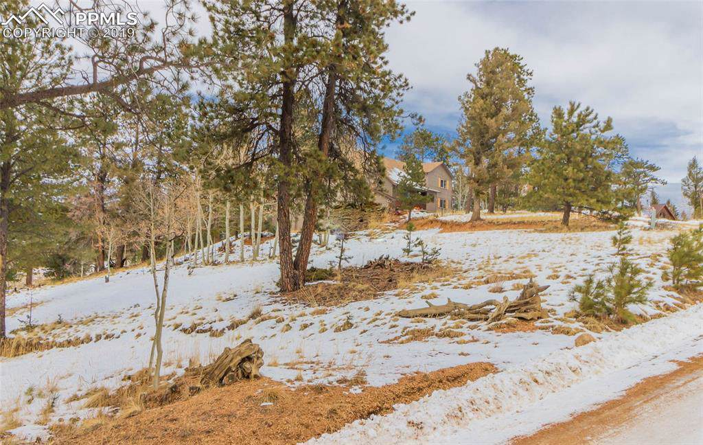 367 Cottonwood Lake Drive - Photo 1