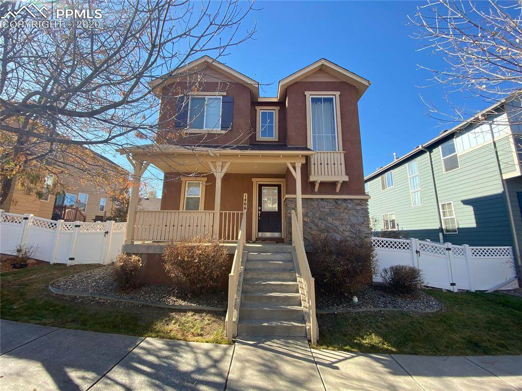 1466 Kirkham Street - Photo 1