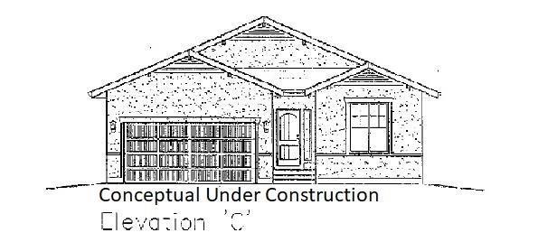 10874 Warm Sunshine Drive, Colorado Springs, CO 80908 (#6848181) :: 8z Real Estate