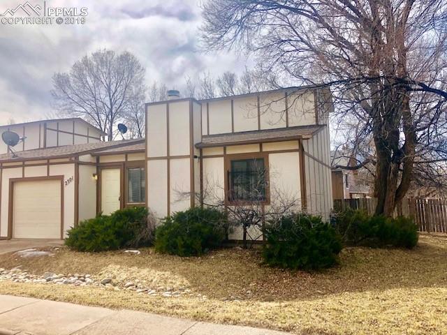 2501 Jobar Court, Colorado Springs, CO 80909 (#6921089) :: Relevate Homes | Colorado Springs